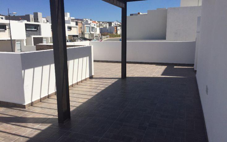 Foto de casa en venta en, azteca, querétaro, querétaro, 1635942 no 25