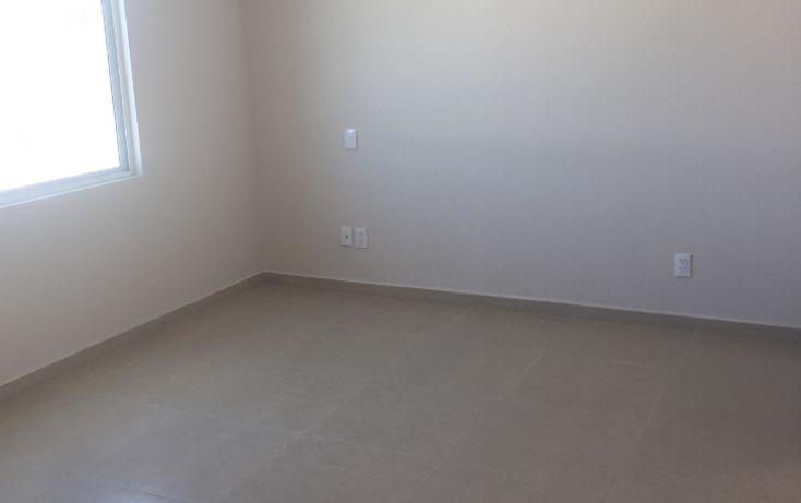 Foto de casa en venta en, azteca, querétaro, querétaro, 1643880 no 03