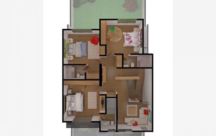 Foto de casa en venta en, azteca, querétaro, querétaro, 1647442 no 03