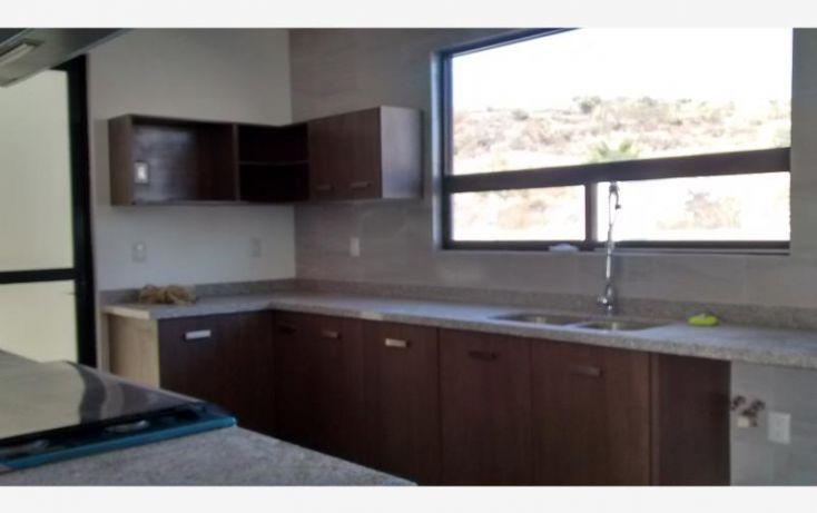Foto de casa en venta en, azteca, querétaro, querétaro, 1669516 no 04