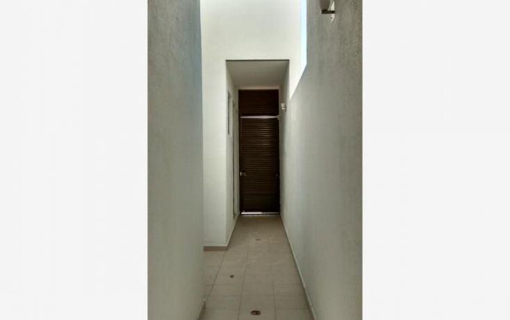 Foto de casa en venta en, azteca, querétaro, querétaro, 1669516 no 07