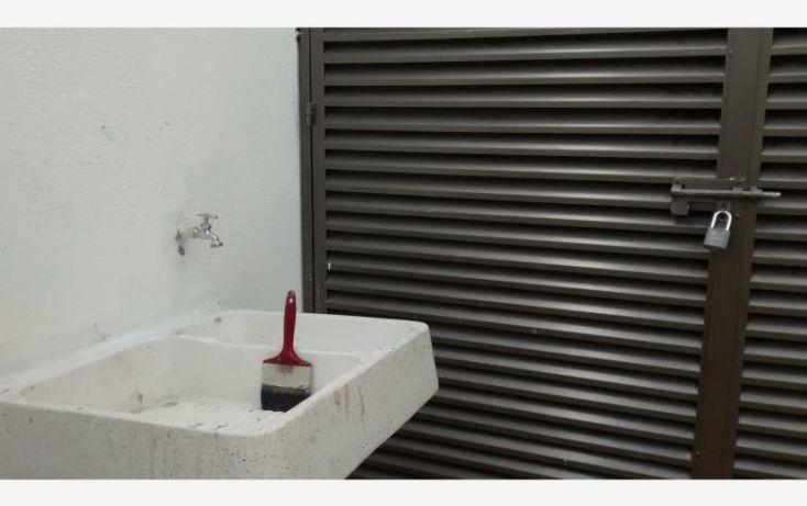Foto de casa en venta en, azteca, querétaro, querétaro, 1669516 no 08