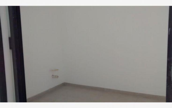 Foto de casa en venta en, azteca, querétaro, querétaro, 1669516 no 09