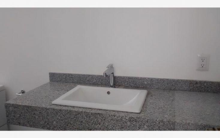 Foto de casa en venta en, azteca, querétaro, querétaro, 1669516 no 13