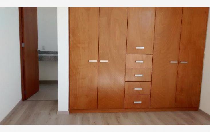 Foto de casa en venta en, azteca, querétaro, querétaro, 1669516 no 17