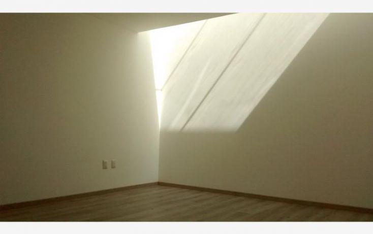 Foto de casa en venta en, azteca, querétaro, querétaro, 1669516 no 21