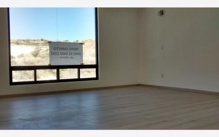 Foto de casa en venta en, azteca, querétaro, querétaro, 1669516 no 22