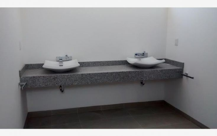 Foto de casa en venta en, azteca, querétaro, querétaro, 1669516 no 28