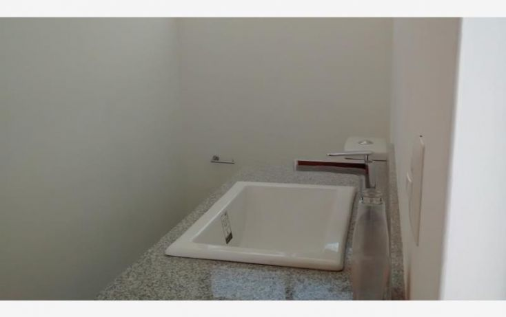 Foto de casa en venta en, azteca, querétaro, querétaro, 1669516 no 30