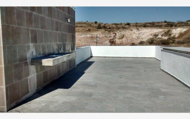 Foto de casa en venta en, azteca, querétaro, querétaro, 1669516 no 33