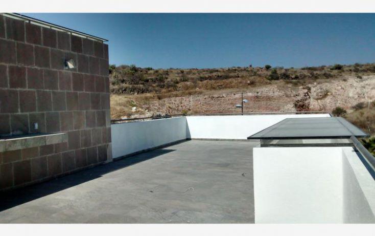 Foto de casa en venta en, azteca, querétaro, querétaro, 1669516 no 34