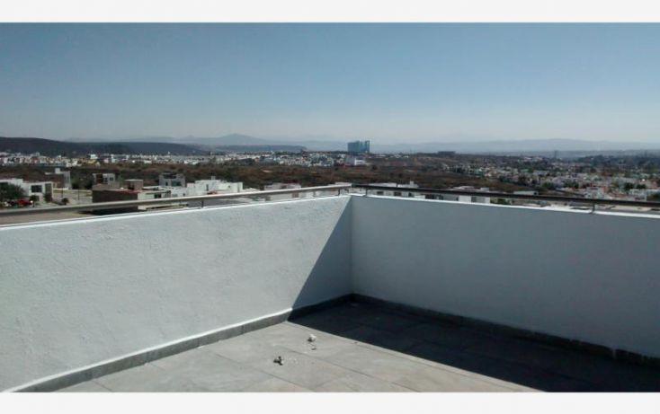Foto de casa en venta en, azteca, querétaro, querétaro, 1669516 no 35