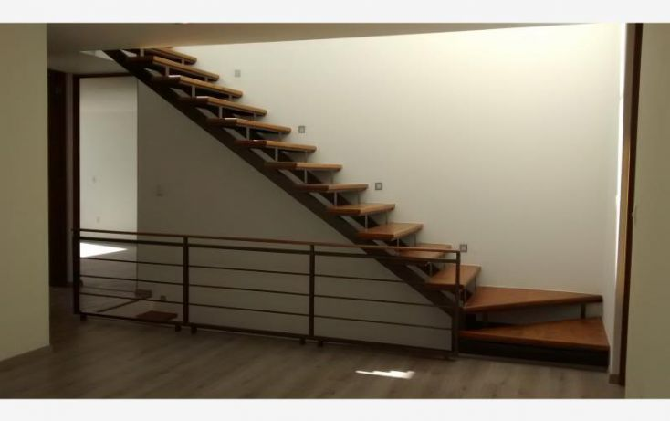 Foto de casa en venta en, azteca, querétaro, querétaro, 1669516 no 36