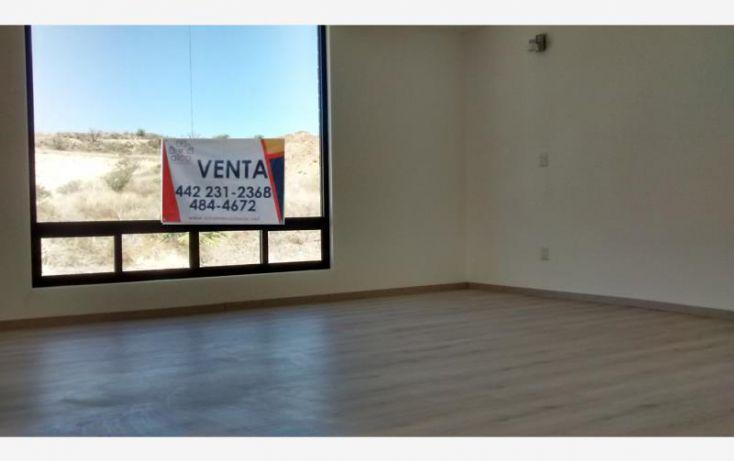 Foto de casa en venta en, azteca, querétaro, querétaro, 1669516 no 38