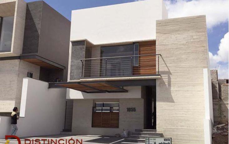 Foto de casa en venta en, azteca, querétaro, querétaro, 1670760 no 01