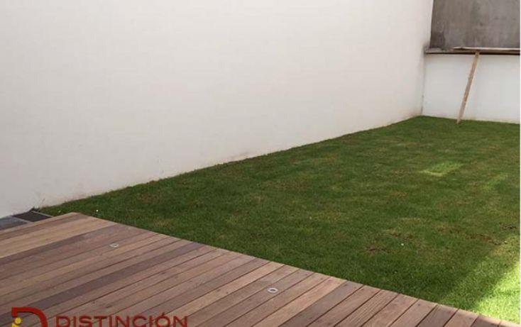 Foto de casa en venta en, azteca, querétaro, querétaro, 1670760 no 04