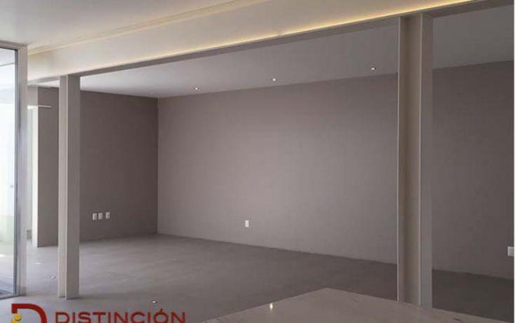 Foto de casa en venta en, azteca, querétaro, querétaro, 1670760 no 06