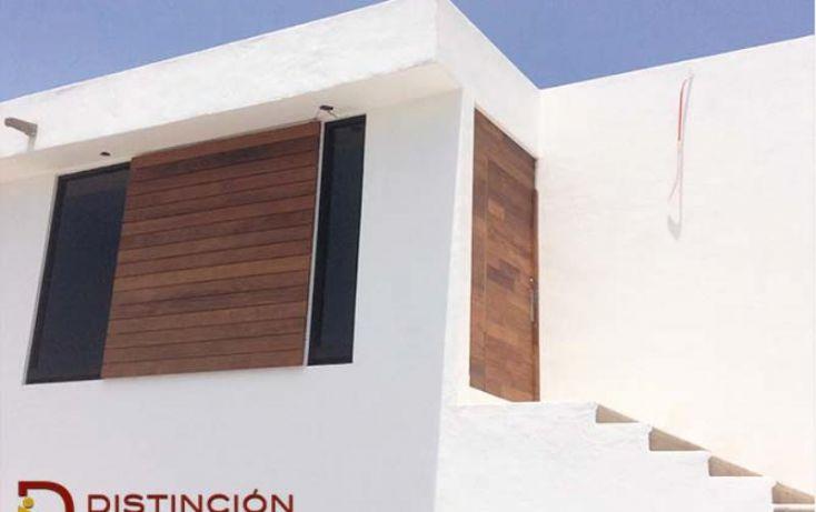 Foto de casa en venta en, azteca, querétaro, querétaro, 1671906 no 01