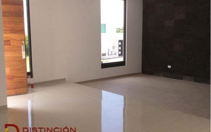 Foto de casa en venta en, azteca, querétaro, querétaro, 1671906 no 02