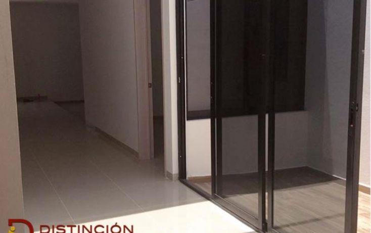 Foto de casa en venta en, azteca, querétaro, querétaro, 1671906 no 03