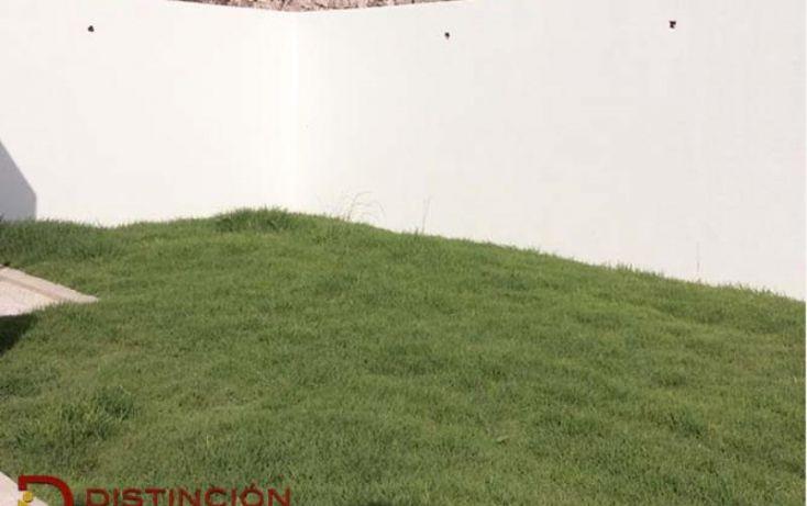 Foto de casa en venta en, azteca, querétaro, querétaro, 1671906 no 16