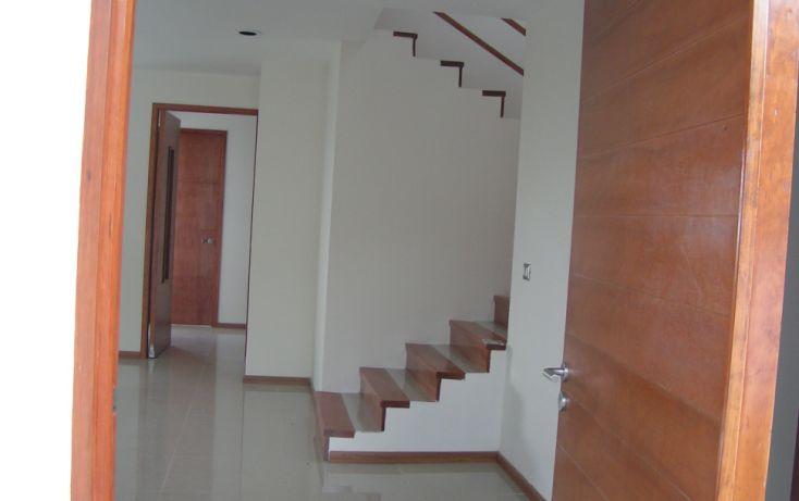 Foto de casa en venta en, azteca, querétaro, querétaro, 1674392 no 02