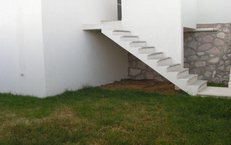 Foto de casa en venta en, azteca, querétaro, querétaro, 1674392 no 09