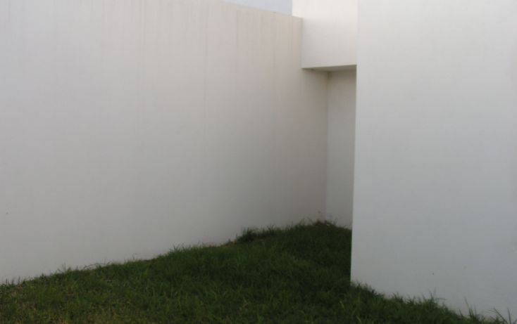 Foto de casa en venta en, azteca, querétaro, querétaro, 1674392 no 10