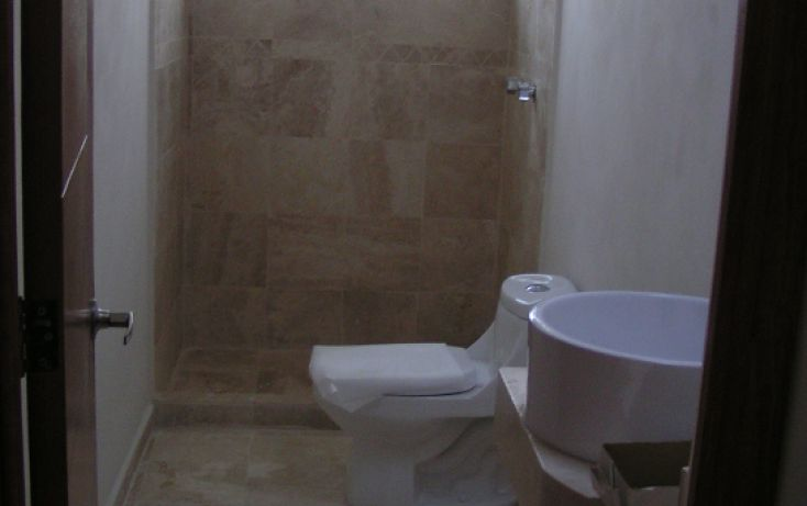 Foto de casa en venta en, azteca, querétaro, querétaro, 1674392 no 16