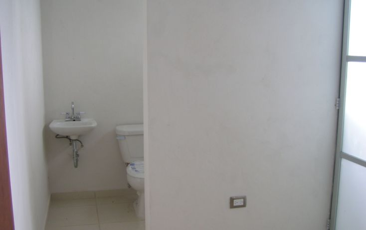 Foto de casa en venta en, azteca, querétaro, querétaro, 1674392 no 21