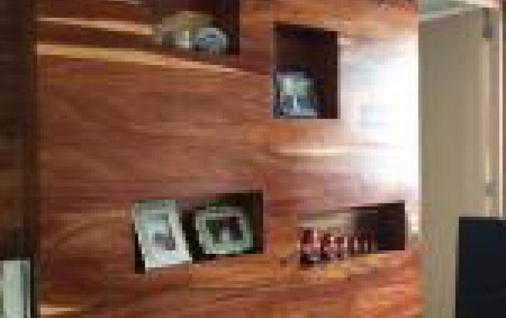Foto de casa en condominio en venta en, azteca, querétaro, querétaro, 1680778 no 04