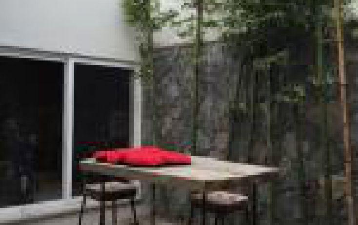 Foto de casa en condominio en venta en, azteca, querétaro, querétaro, 1680778 no 06
