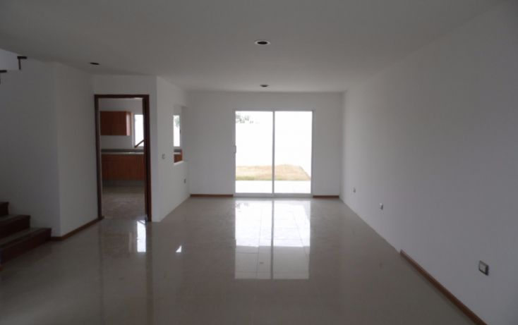 Foto de casa en venta en, azteca, querétaro, querétaro, 1684962 no 01