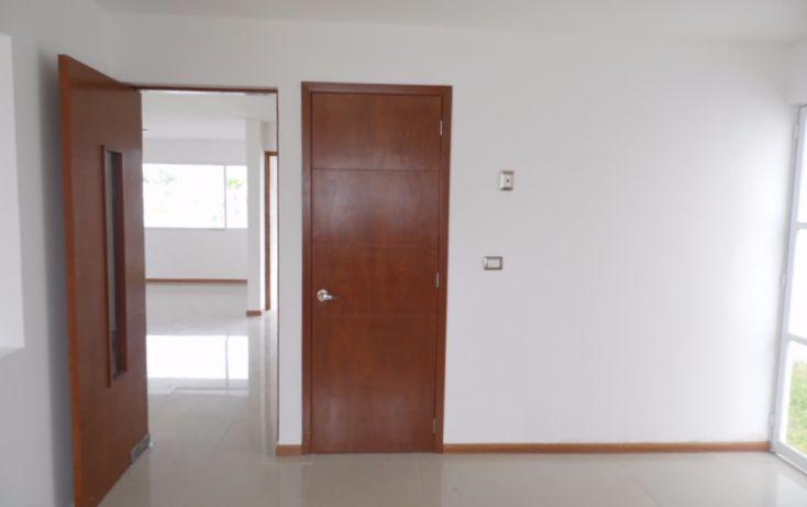 Foto de casa en venta en, azteca, querétaro, querétaro, 1684962 no 05