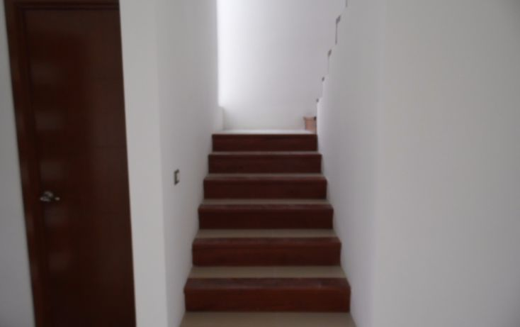 Foto de casa en venta en, azteca, querétaro, querétaro, 1684962 no 07