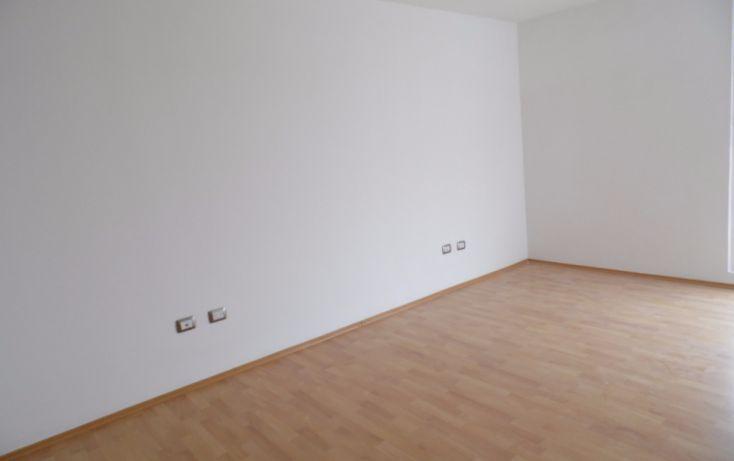 Foto de casa en venta en, azteca, querétaro, querétaro, 1684962 no 10
