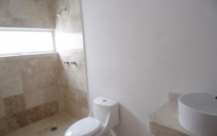 Foto de casa en venta en, azteca, querétaro, querétaro, 1684962 no 12