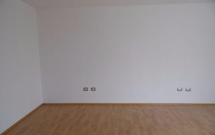Foto de casa en venta en, azteca, querétaro, querétaro, 1684962 no 13