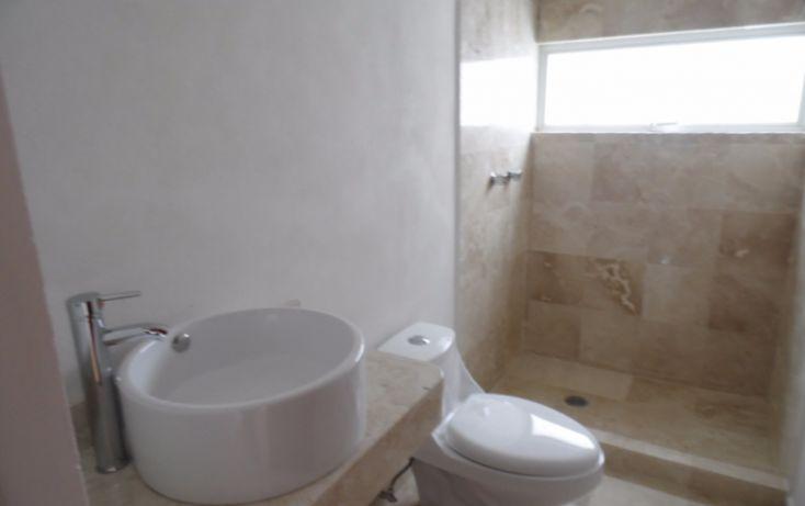 Foto de casa en venta en, azteca, querétaro, querétaro, 1684962 no 18