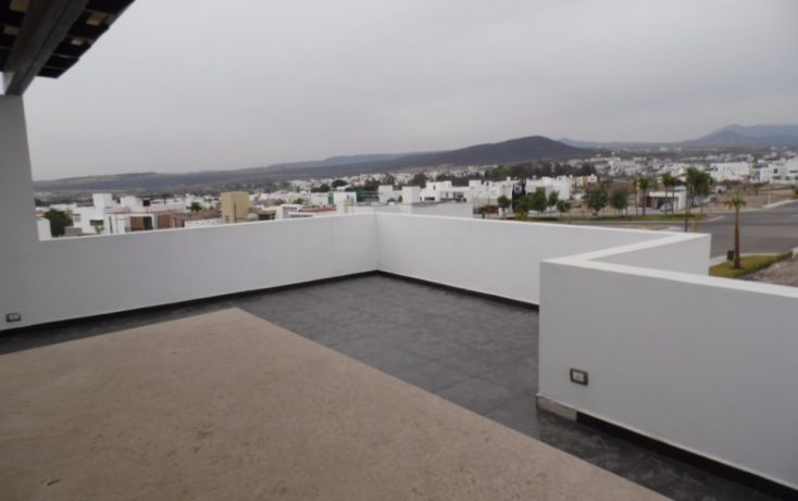 Foto de casa en venta en, azteca, querétaro, querétaro, 1684962 no 19