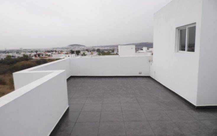 Foto de casa en venta en, azteca, querétaro, querétaro, 1684962 no 23