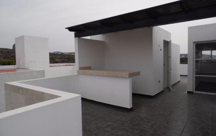 Foto de casa en venta en, azteca, querétaro, querétaro, 1684962 no 24