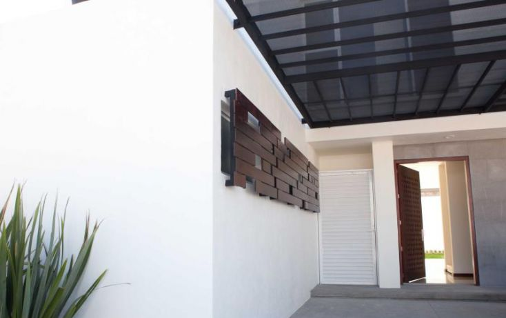 Foto de casa en venta en, azteca, querétaro, querétaro, 1689264 no 02