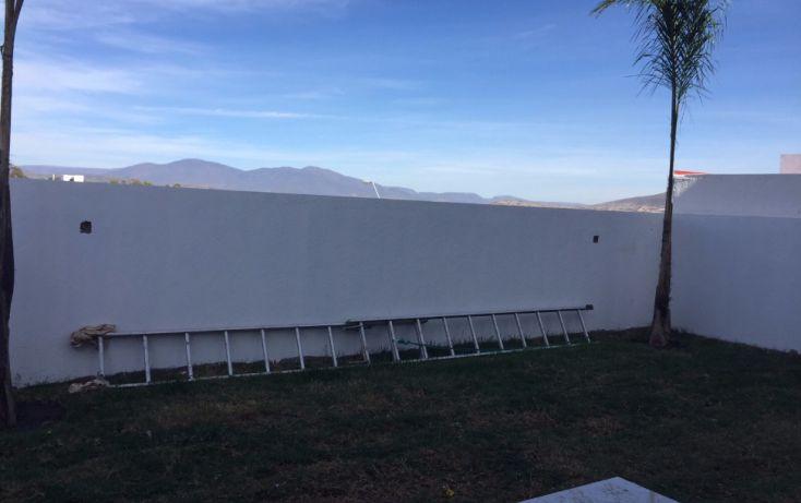 Foto de casa en venta en, azteca, querétaro, querétaro, 1697856 no 02