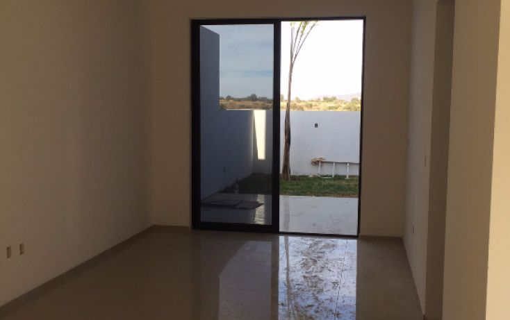 Foto de casa en venta en, azteca, querétaro, querétaro, 1697856 no 04