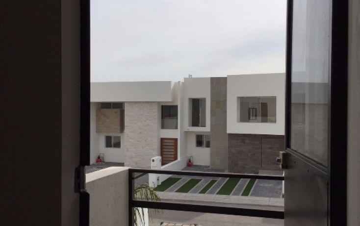 Foto de casa en venta en, azteca, querétaro, querétaro, 1697856 no 05