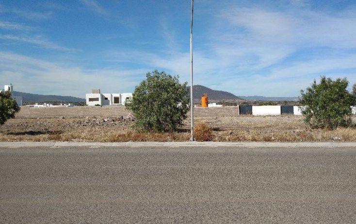 Foto de terreno comercial en venta en, azteca, querétaro, querétaro, 1718430 no 02