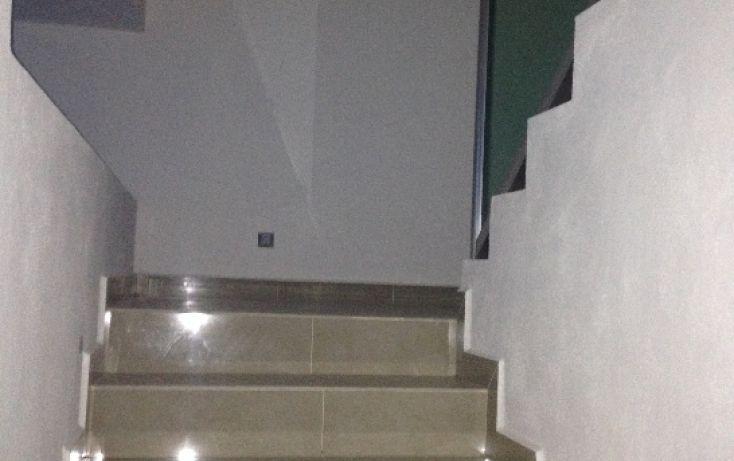 Foto de casa en renta en, azteca, querétaro, querétaro, 1725278 no 05