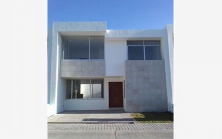 Foto de casa en venta en, azteca, querétaro, querétaro, 1725822 no 01
