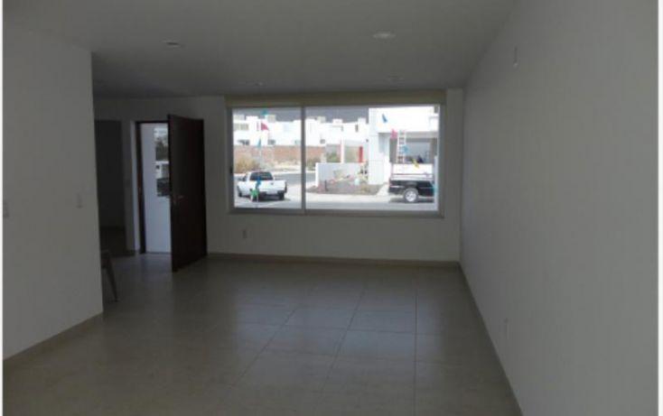 Foto de casa en venta en, azteca, querétaro, querétaro, 1725822 no 02